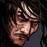 Eist Tuirseach avatar