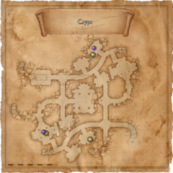 Map Lionhead spider cult crypt.png