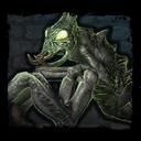 Bestiary Frightener