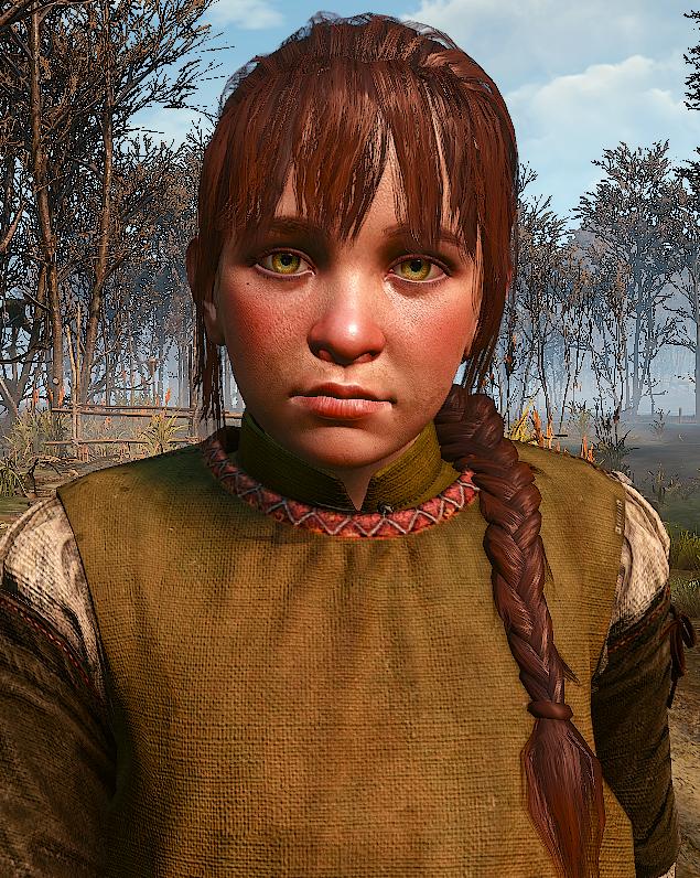 Aynara