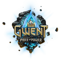 Gwent price of power logo.png