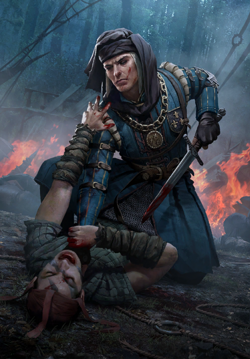 Gwent cardart northern roche merciless.png