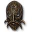Mask of Uroboros