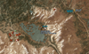 Tw3 map ard skellig 10.png