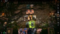 GWENT-screenshot-CardGameplayEffects 04 Scoia-EN.png