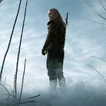 Netflix Geralt full2