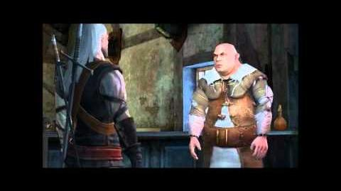 The_Witcher_The_Rat_(Hard)_HD