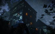 Tw2-screenshot-loredos-residence-01