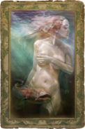 Romance Lady of the Lake