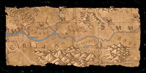 the Yaruga