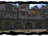 Locande e taverne