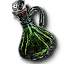 Tw3 oil draconid.png