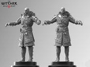 Tw3 marcin klicki skellige armor 02