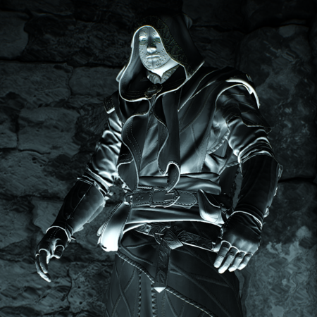 Mysterious elven mage.png