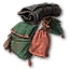 Tw3 saddlebags skellige.png