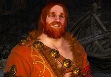 Tw3 smiling Hjalmar.jpg