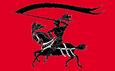 Flag Toussaint.png