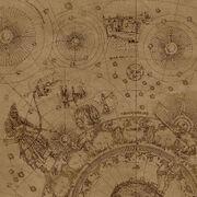 Tw3 map spiral.jpg