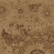 Tw3 map spiral