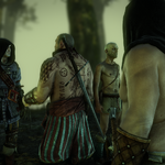 Witcher2-troll-killers-03.png
