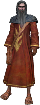 270px-People Reverend full.png