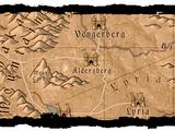 Aldersberg