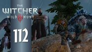 Skellige's Most Wanted - The Witcher 3 DEATH MARCH! Part 112 - Let's Play Hard