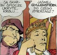 Tw comic Niedamir 2