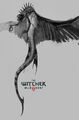 Bartlomiej-gawel-mermaid-got3