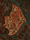 Tw3 map district the bits.png