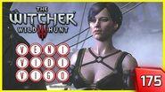 Witcher 3 - Fringilla Vigo Rescued - Veni Vidi Vigo 175