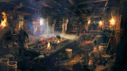 The-witcher-3-new-21