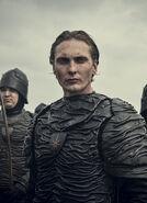 Netflix The Witcher Cahir