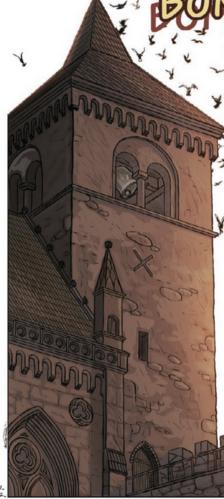 Tw comics creigiau chappel tower.png