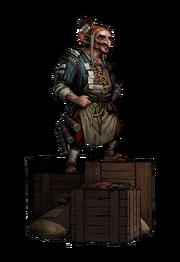 Thronebreaker Characters RGB Barnaby.png