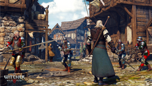Witcher-Wild-Hunt-Guard-Battle.png