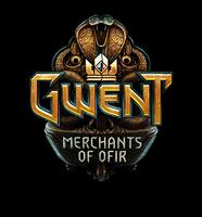 Gwent merchants of ofir logo.png
