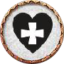 Tw3 gwent medic.png