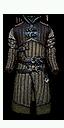 Enhanced Legendary Ursine armor