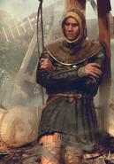 12230900 - Kaedweni Siege Support (0.8.13)