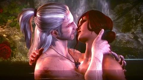 The_Rose_of_Remembrance_(Censored)_(The_Witcher_2)_Full_HD