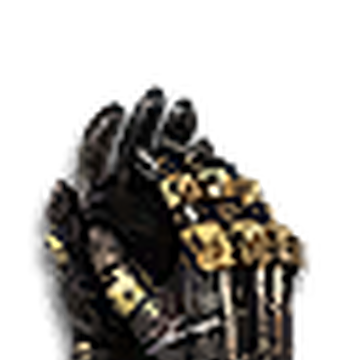 Tw3 common heavy gauntlets lvl4.png
