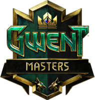 Gwent-Masters-logo-resized.png