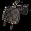 Tw3 saddlebags nilfgaardian.png