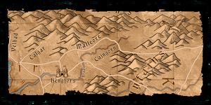 Malleore