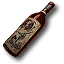 Old wine from Toussaint