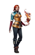 Triss-TW3-new-render