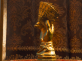 The Victor's Cup