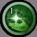 Axii (character development)