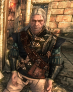 Tw2 screenshot armor vicovaro